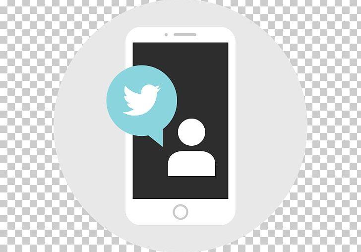 Computer Icons Facebook Messenger Online Chat Social Media