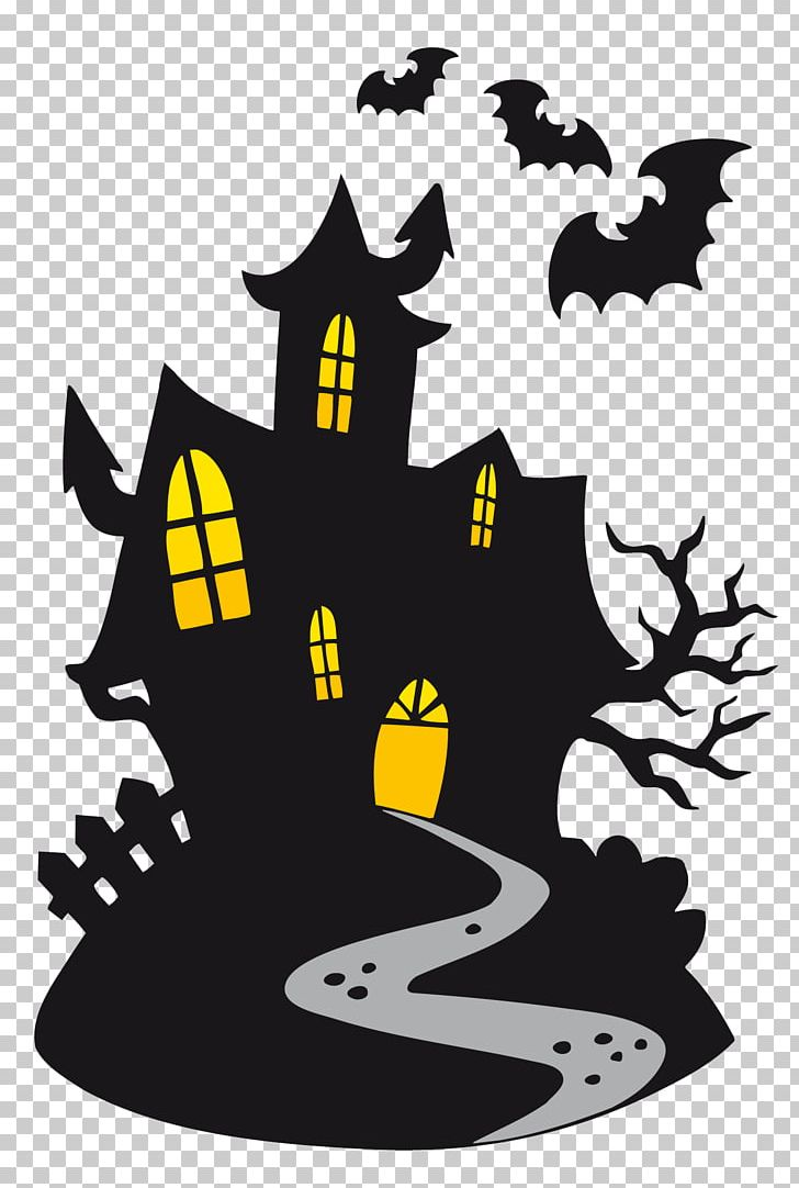Halloween Cartoon Ghost PNG, Clipart, Art, Autocad Dxf, Black And White, Cartoon, Clip Art Free PNG Download