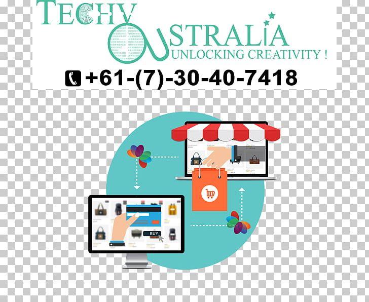 Web Development Responsive Web Design E Commerce Shopping Cart Software Png Clipart Brand Communication Diagram Ecommerce