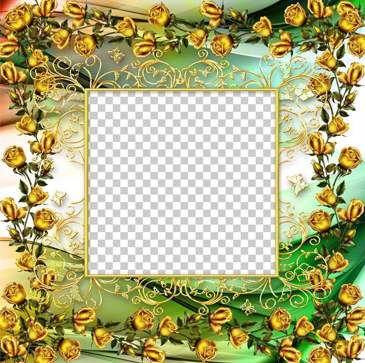 Frame PNG, Clipart, Animation, Blog, Border, Border Frame, Certificate Border Free PNG Download