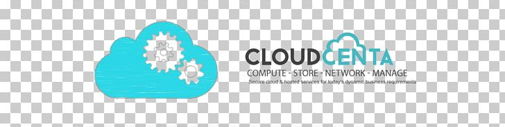 Logo Brand Font PNG, Clipart, Aqua, Blue, Brand, Logo, Text Free PNG Download