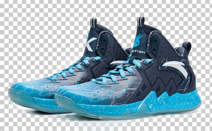 3fb01c68166b6 Anta Sports Amazon.com Nike Free Basketball Shoe PNG, Clipart ...