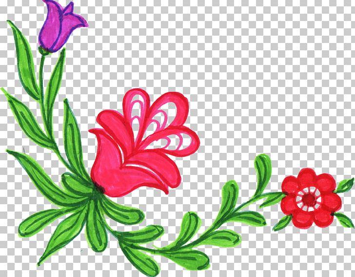 Cut Flowers Floral Design Floristry PNG, Clipart, Art, Artwork, Color, Corner, Creative Arts Free PNG Download