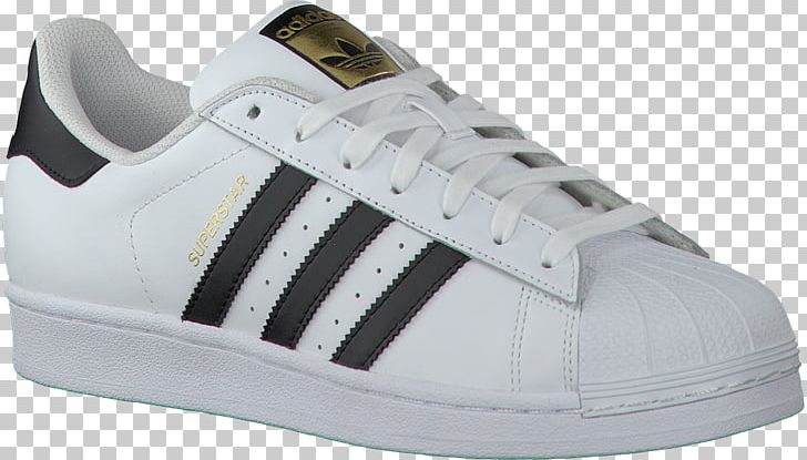 huge sale 47869 209fa Adidas Superstar Shoe Sneakers Adidas Originals PNG, Clipart ...
