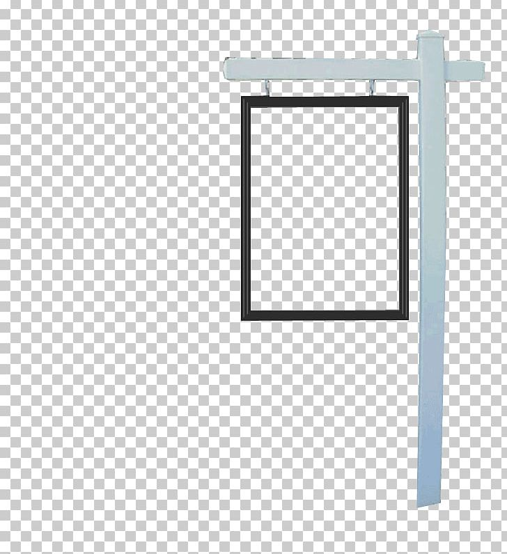 Window Line Angle PNG, Clipart, Angle, Cartel, Line, Rectangle, Square Free PNG Download