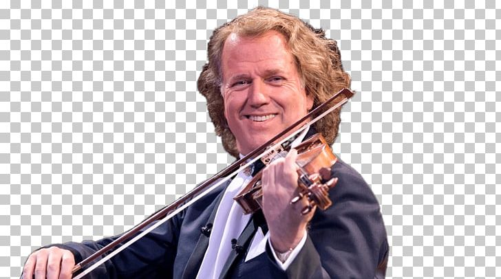 André Rieu Smiling PNG, Clipart, Andre Rieu, Music Stars Free PNG Download