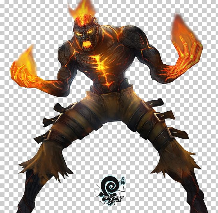 League Of Legends World Championship Video Game Desktop Fan Art PNG, Clipart, Action Figure, Art, Brand, Demon, Desktop Wallpaper Free PNG Download