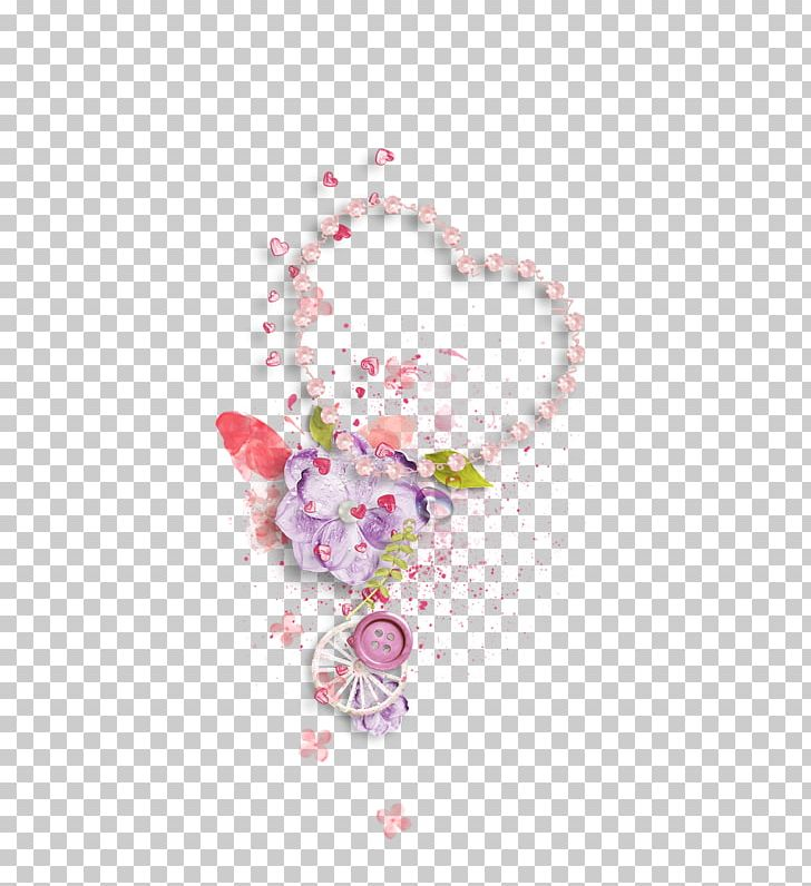 Petal Flower Floral Design Necklace Body Jewellery PNG, Clipart, Ask Resimleri, Blossom, Body Jewellery, Body Jewelry, Deco Free PNG Download