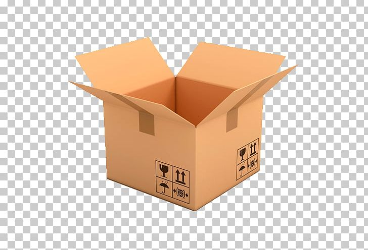 Source Code Open-source Software JavaScript GitHub React PNG, Clipart, Angle, Cardboard, Carton, Computer Configuration, Computer Software Free PNG Download