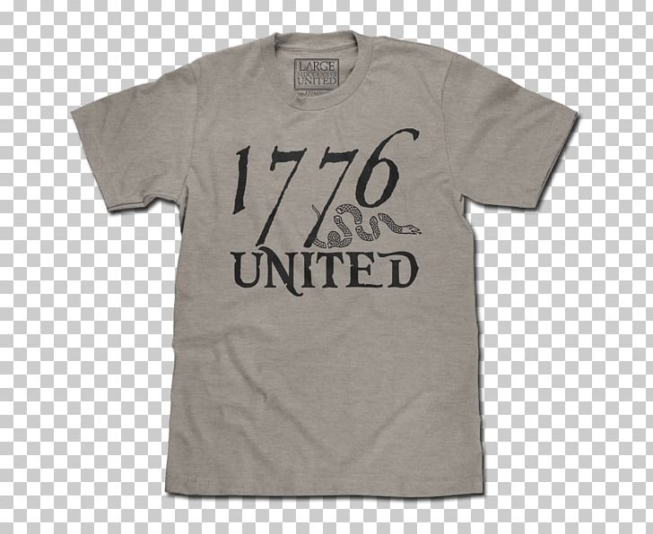 1776 United 0 New York City American Revolutionary War Logo