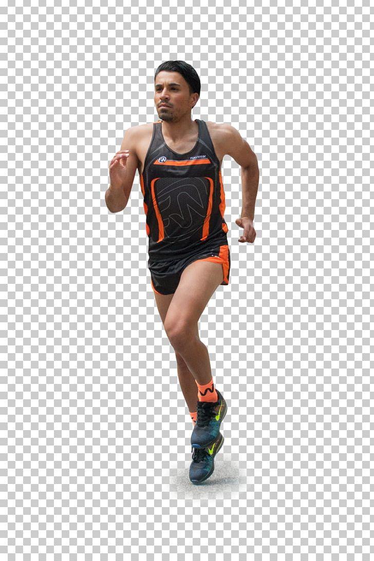 Racing Cycling Duathlon Triathlon Sport PNG, Clipart, Abdomen, Active Undergarment, Arm, Athletics, Clothing Free PNG Download