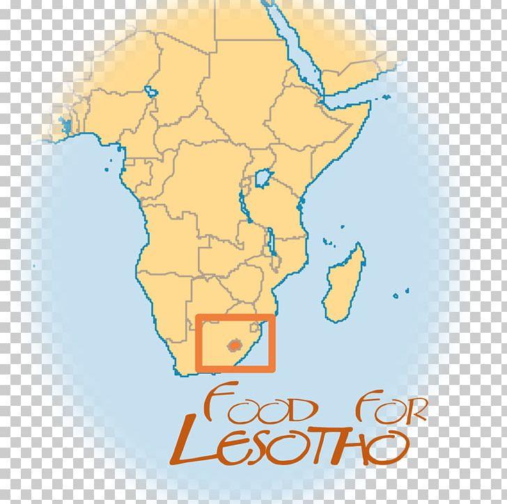 World Map Kalahari Desert PNG, Clipart, Africa, Area, Author ...