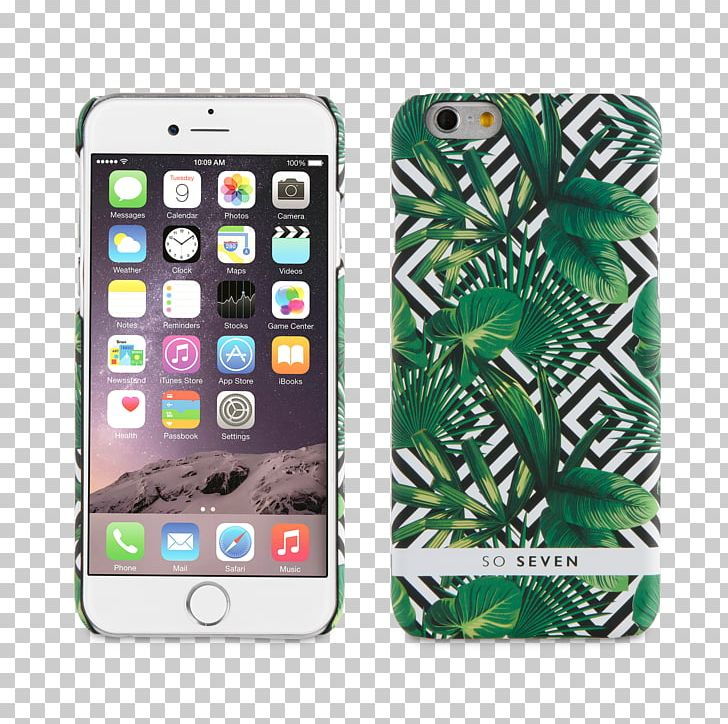 IPhone 6 Apple IPhone 7 Plus IPhone 5 IPhone X IPhone 8 PNG, Clipart, Apple, Apple Iphone 7 Plus, Electronics, Fruit Nut, Gadget Free PNG Download