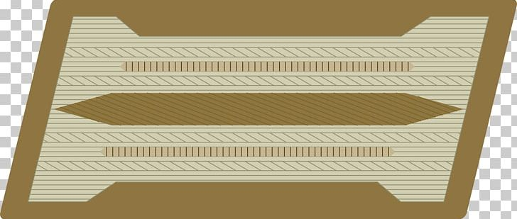 Ranks And Insignia Of The German Army Wehrmacht Military Rank