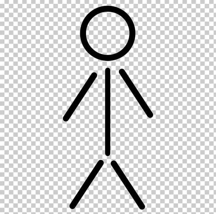 Stick Figure PNG, Clipart, Angle, Animation, Area, Art, Cartoon Free PNG Download