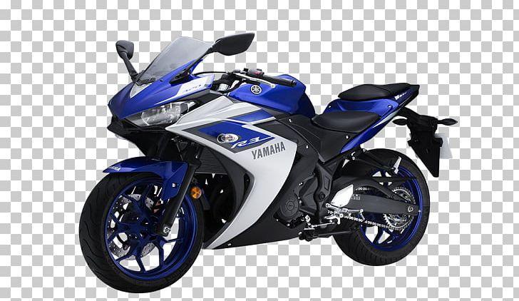 Yamaha Motor Company Yamaha Yzf R1 Malaysia Yamaha Corporation