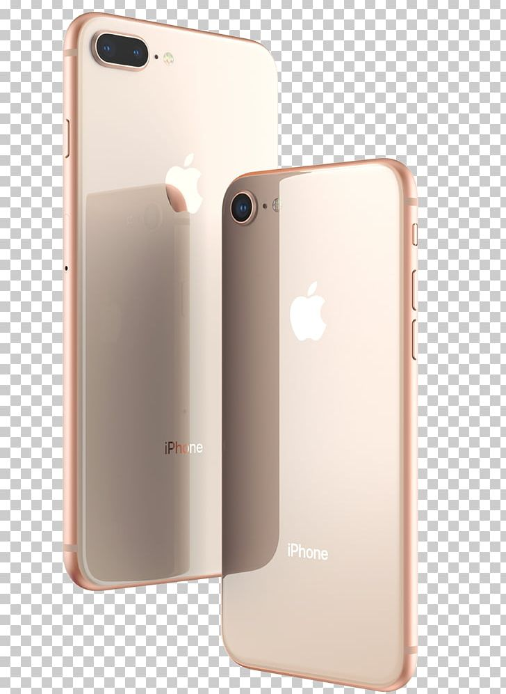 Apple IPhone 8 Plus Inductive Charging Zoom Lens Qi PNG, Clipart, 8 Plus, Apple, Apple Iphone 8 Plus, Bell Canada, Communication Device Free PNG Download