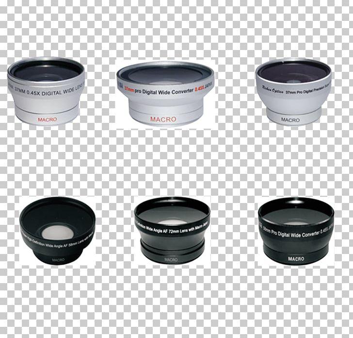 Camera Lens Lens Hoods Wide-angle Lens Photographic Filter PNG, Clipart, Camera, Camera Accessory, Camera Lens, Cameras Optics, Color Gel Free PNG Download