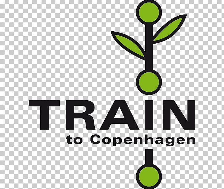 Copenhagen Train Travel Meethaq PNG, Clipart, Area, Artwork, Brand, Building, Copenhagen Free PNG Download