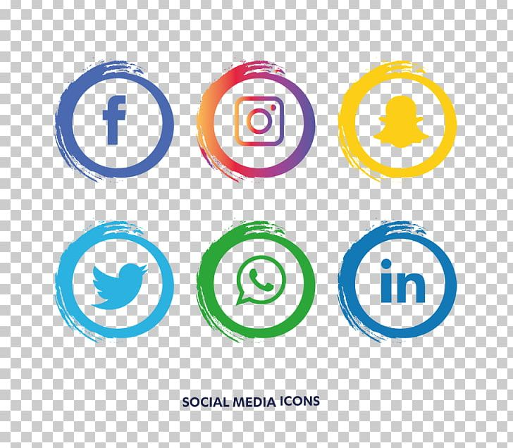 Social Media Computer Icons PNG, Clipart, Area, Brand, Circle, Computer Icons, Diagram Free PNG Download