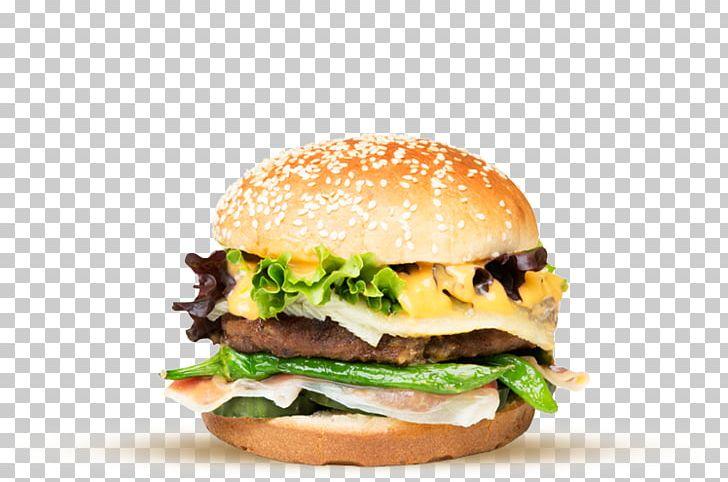Cheeseburger Hamburger Whopper McDonald's Big Mac Veggie Burger PNG, Clipart,  Free PNG Download