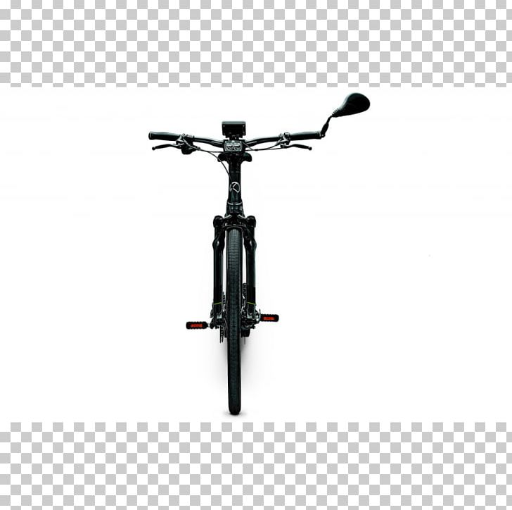 Bicycle Frames Bicycle Handlebars Bicycle Saddles Hybrid Bicycle Helicopter Rotor PNG, Clipart, Aircraft, Bicycle, Bicycle Frame, Bicycle Frames, Bicycle Handlebar Free PNG Download