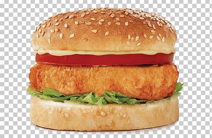 Cheeseburger Hamburger Fast Food Whopper Buffalo Burger PNG, Clipart, American Food, Breakfast Sandwich, Buffalo Burger, Bun, Cheeseburger Free PNG Download