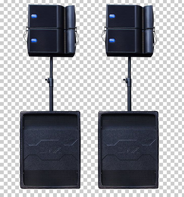 Line Array Loudspeaker Sound Microphone Computer Speakers PNG, Clipart, Array, Cla, Computer Speakers, Dmx, Ear Free PNG Download