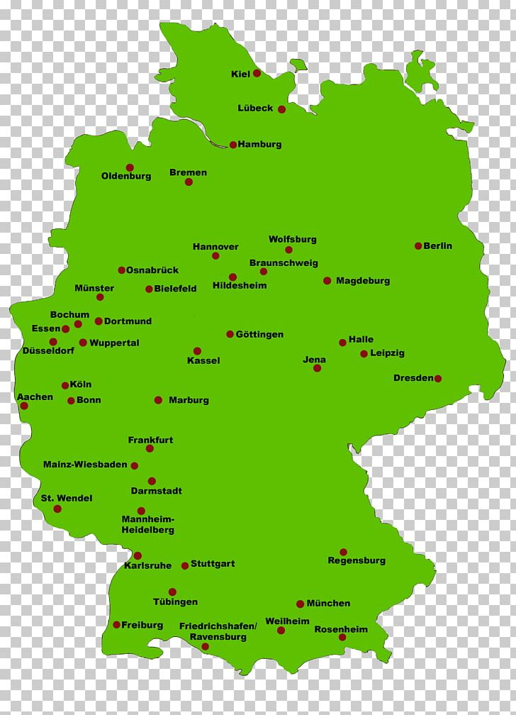 West Germany City Map PNG, Clipart, Area, Blank Map, City ... on map of luxembourg cities, map of europe, map of swiss cities, map of french riviera cities, map of spain with cities, map of kosovo cities, map of rome cities, map of san diego area cities, map of democratic republic of congo cities, east germany map with cities, map of western mass cities, map of guyana cities, map of the carolinas cities, map of s korea cities, map of west african cities, map of mid atlantic cities, map of oceania cities, map of new brunswick canada cities, map of ireland cities, map of boston area cities,