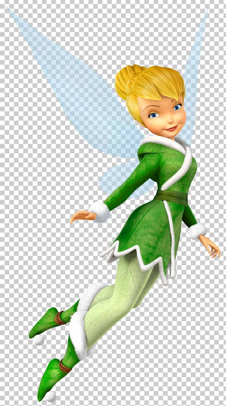 Freshly-Picked Tingle's Rosy Rupeeland Fairy PNG, Clipart, Art, Cartoons, Clipart, Disney Fairies, Disney Princess Free PNG Download