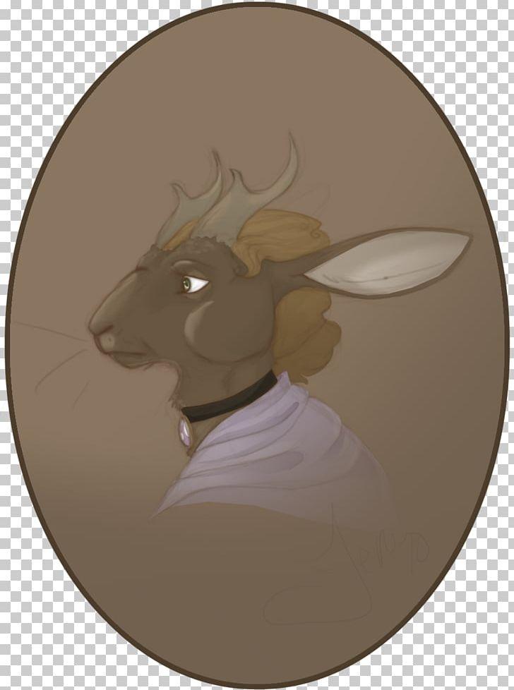 Whiskers Cartoon Tail Jeffrey Horn PNG, Clipart, Carnivoran, Cartoon, Cat Like Mammal, Head, Horn Free PNG Download