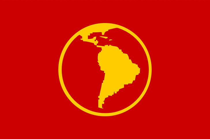 Flag Of The United States South America Latin America Png