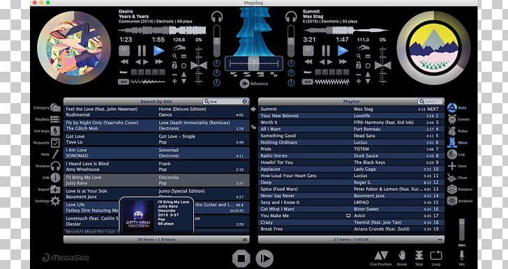 online radio software free download pc