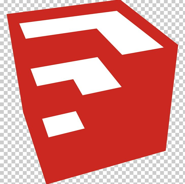 SketchUp Computer Software Computer Icons 3D Modeling Autodesk 3ds