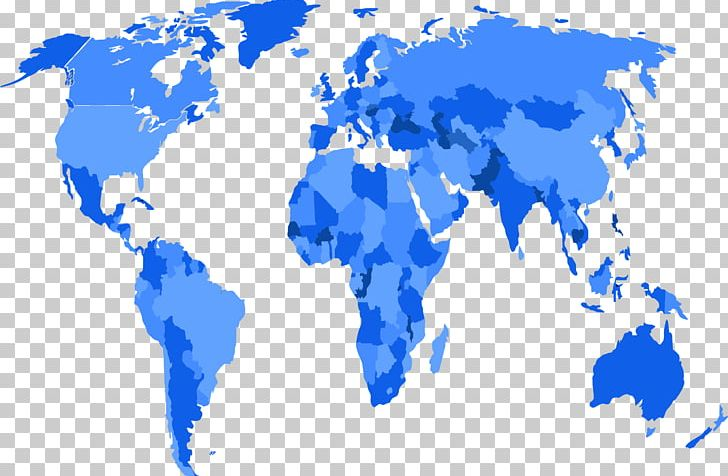 Turkey United States World Map Icon PNG, Clipart, Blue, Blue ...