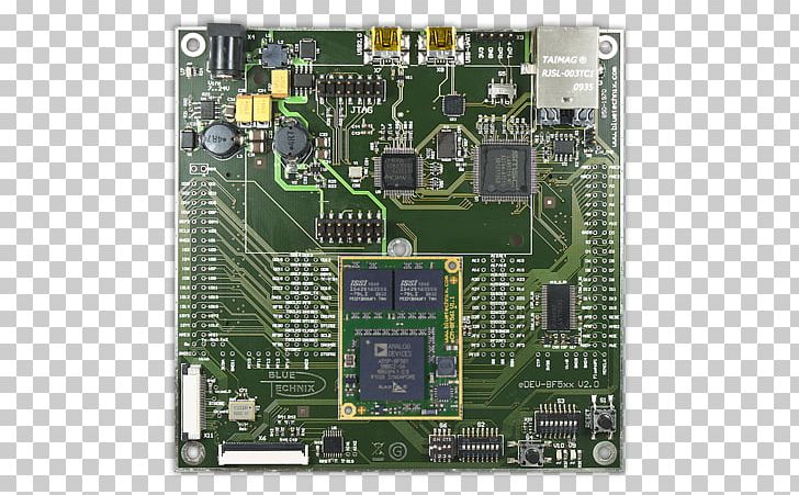 Microcontroller Graphics Cards & Video Adapters TV Tuner Cards & Adapters Computer Hardware Electronics PNG, Clipart, Central Processing Unit, Computer, Computer Hardware, Controller, Electronic Device Free PNG Download
