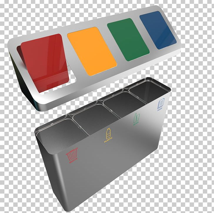Plastic Rectangle PNG, Clipart, Art, Computer Hardware, Hardware, Material, Plastic Free PNG Download