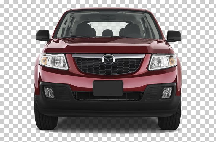 2011 Mazda Tribute Car Mazda MX-5 Ford Escape PNG, Clipart, 2011 Mazda Tribute, Car, Compact Car, Engine, Glass Free PNG Download