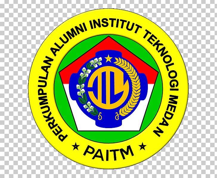 Lupon Barangay Jeddah Municipality Logo Information PNG