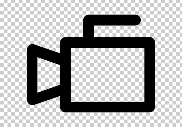 Photographic Film Video Cameras Movie Camera Computer Icons PNG, Clipart, Brand, Camcorder, Camera, Camera Icon, Cinema Free PNG Download