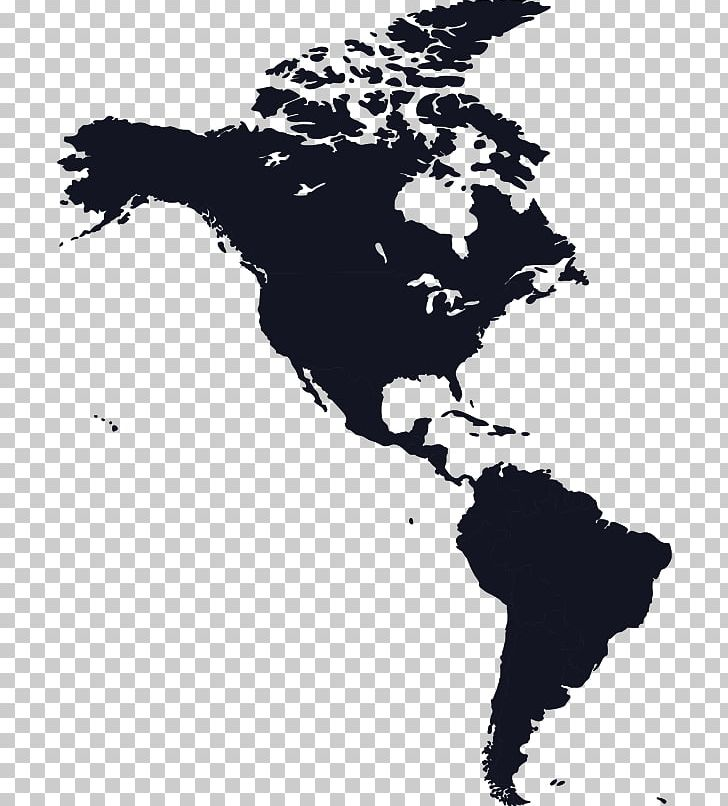 Canada Coverage Map Sprint Corporation Png Clipart