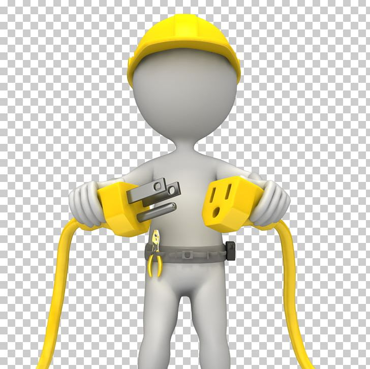 Electrical Safety Electricity Electrical Engineering Electrician PNG, Clipart, Ampere, Cartoon, Electrical Contractor, Electrical Injury, Electrical Safety Testing Free PNG Download
