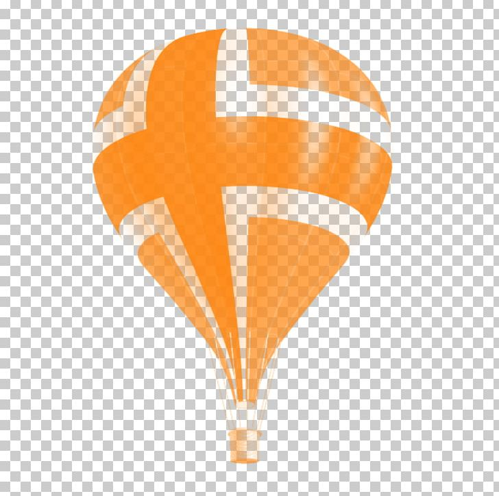 Philippine International Hot Air Balloon Fiesta PNG, Clipart, Air, Balloon, Balloon Border, Balloons, Birthday Balloons Free PNG Download