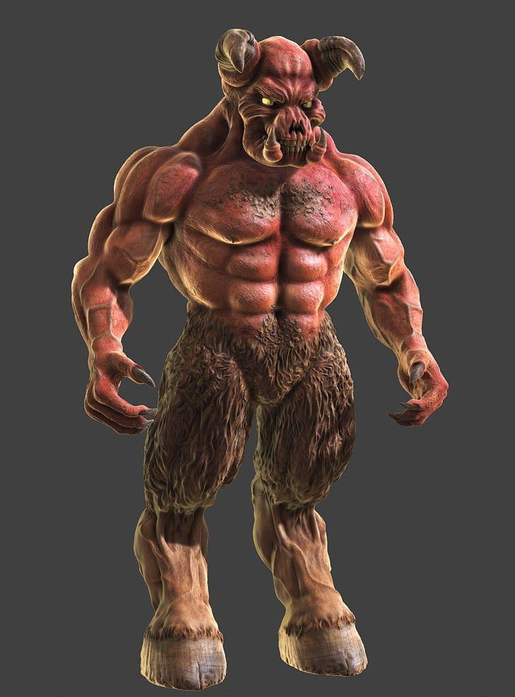 Doom 64 Doom 3 Doom RPG Doom II PNG, Clipart, Aggression, Demon