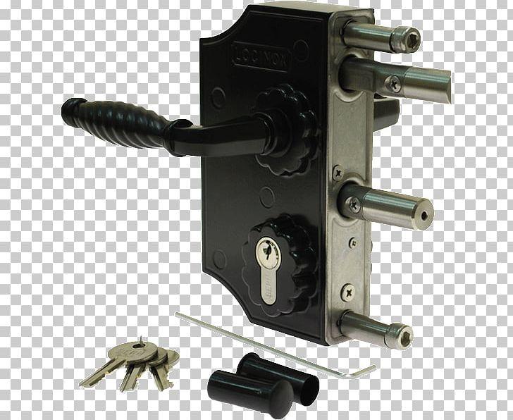 Mortise Lock Gate Latch Door PNG, Clipart, Bolt, Door