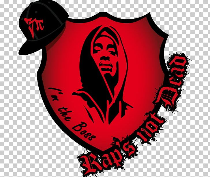 Tupac Shakur Stencil Rapper Art Logo Png Clipart Art Canvas