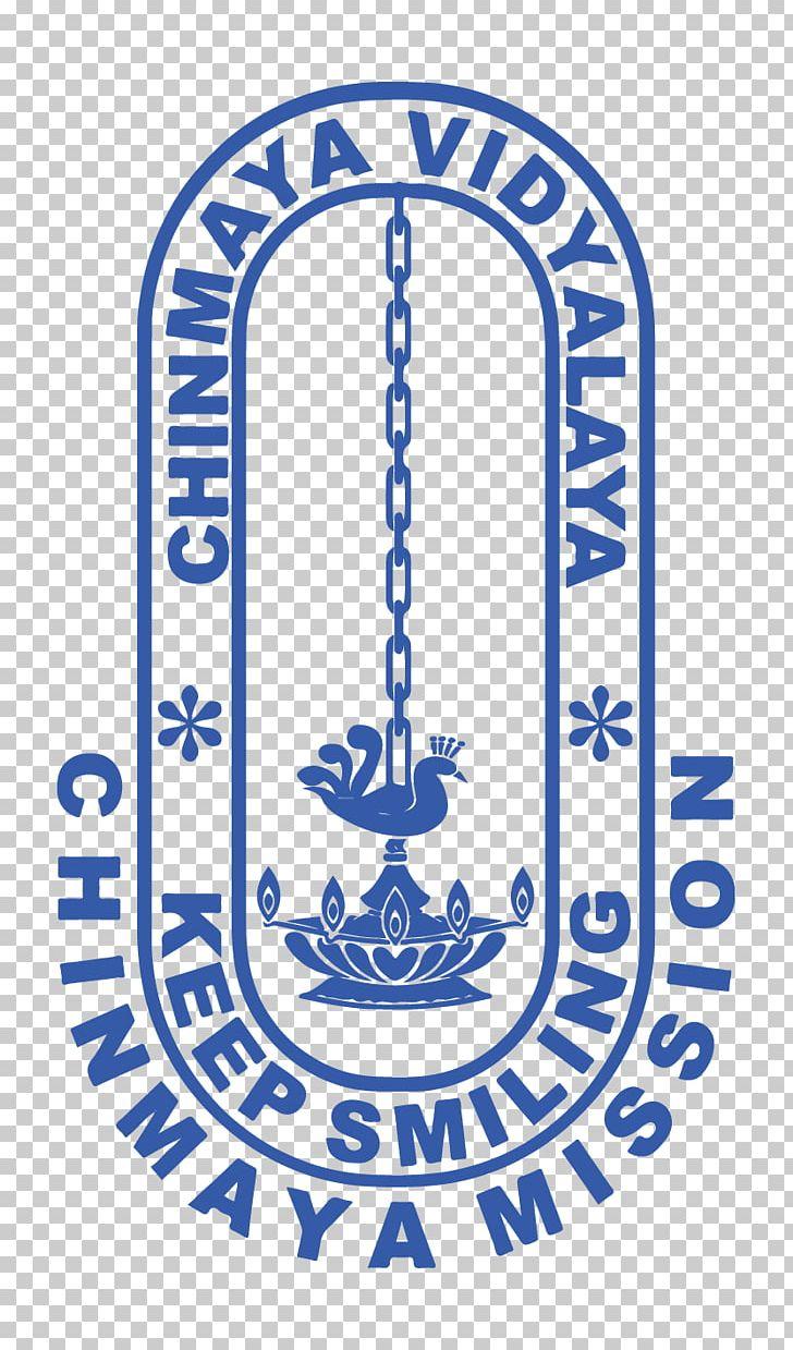 Chinmaya Vidyalaya Mandya Chinmaya Mission Central Board Of Secondary Education Logo School PNG, Clipart, Area, Brand, Chinmaya Mission, Chinmayananda Saraswati, Emblem Free PNG Download