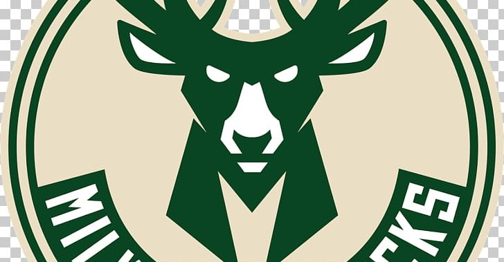 Milwaukee Bucks BMO Harris Bradley Center NBA Boston Celtics