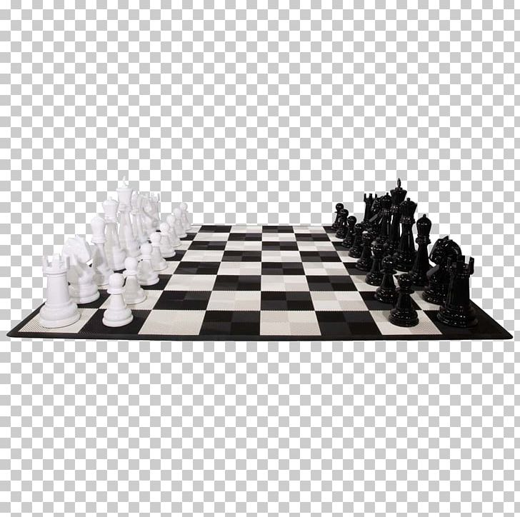 Chess Piece Queen Chessboard King PNG, Clipart, Amazon, Board Game, Check, Chess, Chess24com Free PNG Download