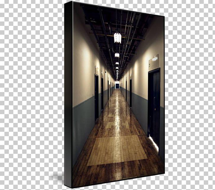 Interior Design Services Floor Lighting PNG, Clipart, Ceiling, Floor, Flooring, Hall, Interior Design Free PNG Download